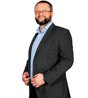 Viktor Sinenko